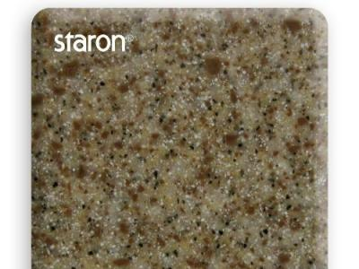 Staron: Brown AB 632