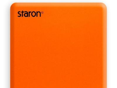 Staron: California Poppy SC 052