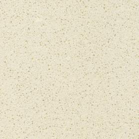 Искусственный камень текстура столешница Акриловые столешницы из искусственного камня Staron Куртино