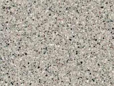 Granite: G07 Platinum Granite