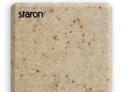 Staron: Gold Dus GD 441
