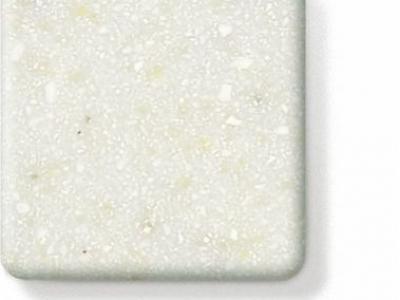 Материал Corian - Linen - Stone-Solid ru