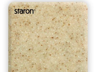 Staron: Oatmeal SO 446