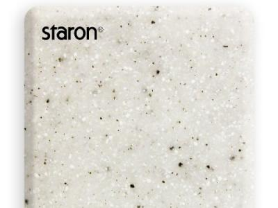 Staron: White Pepper WP 410